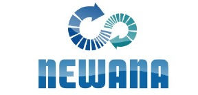 Logo Newana