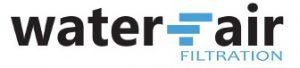 Logo Waterfair