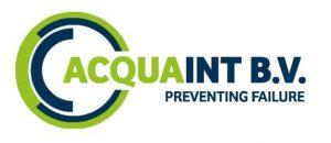 Logo Acquaint