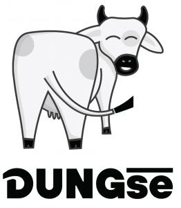 Logo Dungse