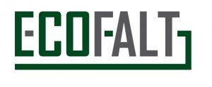 Logo Ecofalt