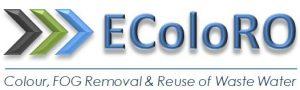Logo Ecoloro