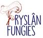 Logo Fryslân Fungies