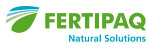 Fertipaq logo