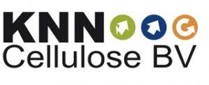 Logo KNN Cellulose