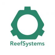 Logo ReefSystems