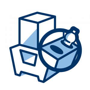 Logo Ecozuil