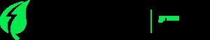 Logo Volta Energy