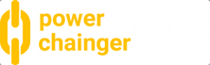 Logo Powerchainger