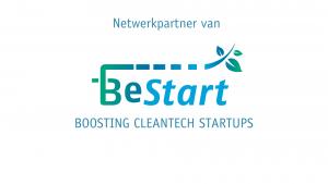 Netwerkpartner van BeStart