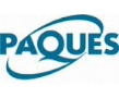 Logo Paques
