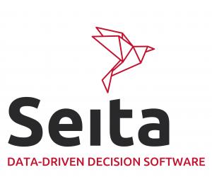 Seita Flexmeasures logo