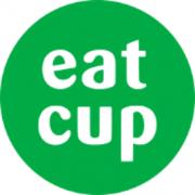 Logo eatcup