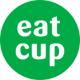 eatcup