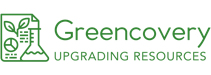 Logo Greencovery