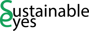 Logo Sustainableeyes