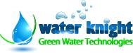 Logo Water knight